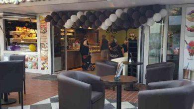 Photo of Eiscafe Choco Lovers