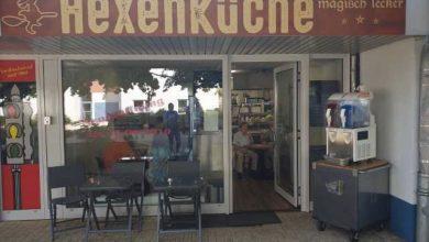 Photo of Hexenküche magisch lecker